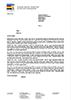 Entête de lettres - Kit aux adhérents du RUG à télécharger