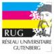 Logo - Kit aux adhérents du RUG à télécharger